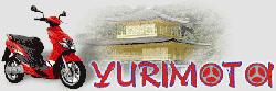 магазин Yurimota - запчасти, аксессуары, экипировка, тюнинг для скутеров, мопедов, мотоциклов. Доставка по Украине