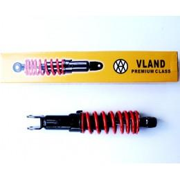 Амортизатор Yamaha 2JA VLAND (TW)