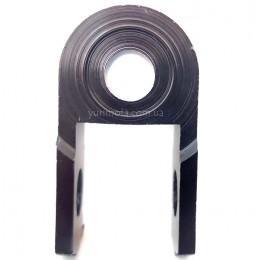 Подовжувач заднього амортизатора (3 см)