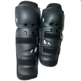 Набор мото защиты Pro Biker (колени + локти)