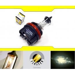 Лампа фары FLOSSER 323023 12V 35/30W с патроном