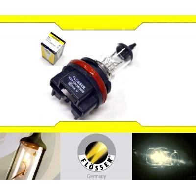 купить Лампу фары FLOSSER  323023 12V 35/30W