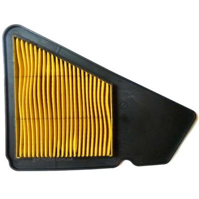 Фильтр воздушный Yamaha GEAR 4T