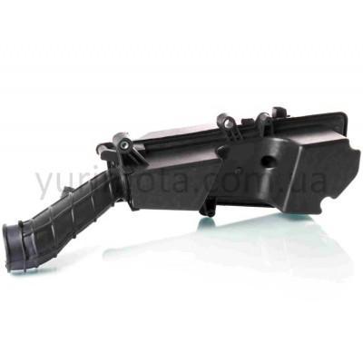 Фильтр воздушный в сборе GY6 50 (10 колеса)