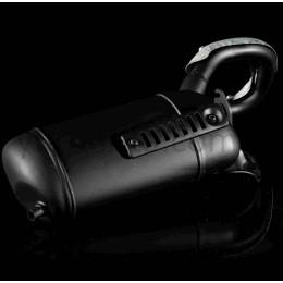 Глушитель Honda Lead AF20 (SEE)