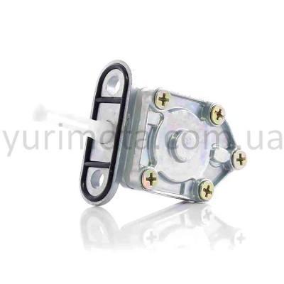 Вакуумный (топливный) кран Yamaha Jog 2ja