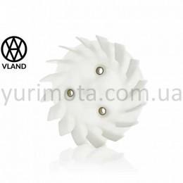 Крыльчатка генератора SA36J VINO/GEAR/JOG 4T VLAND