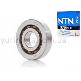 Подшипник NTN A47 20*52*12 (Taiwan)