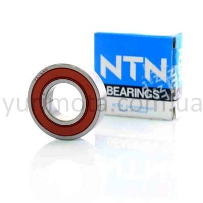 Подшипник NTN 6003 2RS 17*35*10 (made in Taiwan)