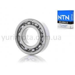 Підшипник NTN 6901 12*24*6 (Taiwan)