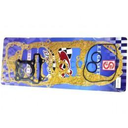 Прокладки GY6 125 (набор) S.E.E