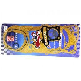 Прокладки GY6 150 (набор) S.E.E