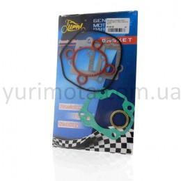 Прокладки Yamaha Aerox, Aprilia SR