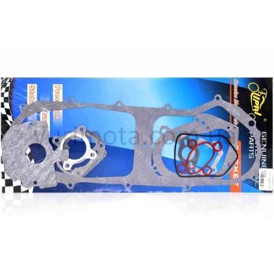 Прокладки Yamaha Minarelli (Водяное охлаждение)