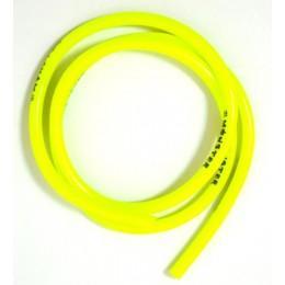 Бензошланг силиконовый (цвет в ассортименте)