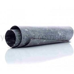 Паронит 20*30 см, 0.7 мм
