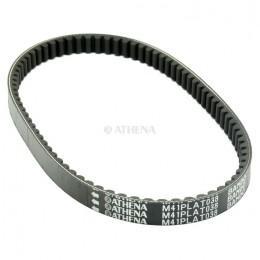 Ремень вариатора 18.3*7.7*781 Athena S41PLAT038 (Platinum)