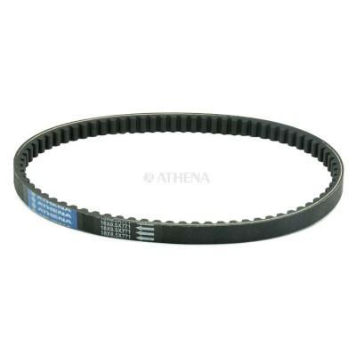Ремень вариатора 18*8,5*771 Athena S410000350037