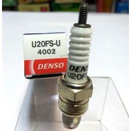 Свеча зажигания Denso U20FS-U 4T