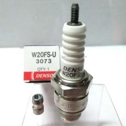 Свеча зажигания Denso W20FS-U 2T