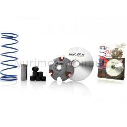 Вариатор GY6 150 DLH (Kit) спорт