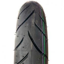 Dunlop 3.50-10 ScootSmart
