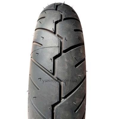 Покрышки Michelin 100/90-10 S1
