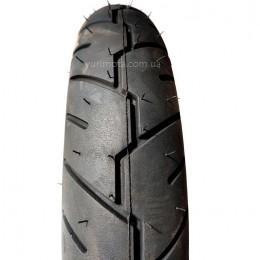 Michelin 3.00-10 S1