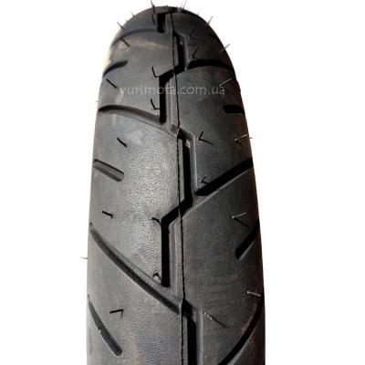 3.00-10 Michelin S1