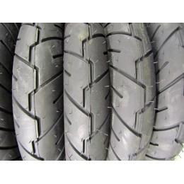 Покрышки Michelin 110/80-10 S1
