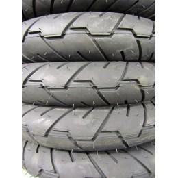Michelin 3.50-10 S1