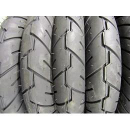 Покрышки Michelin 90/90-10 S1