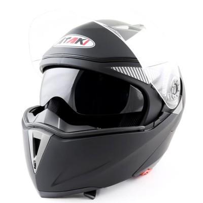 купить Шлем модуляр ATAKI FF105 Solid