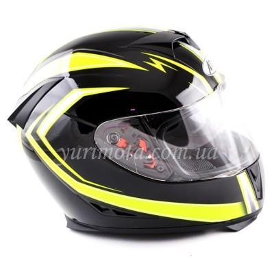 купить Шлем ATAKI FF311 Trace