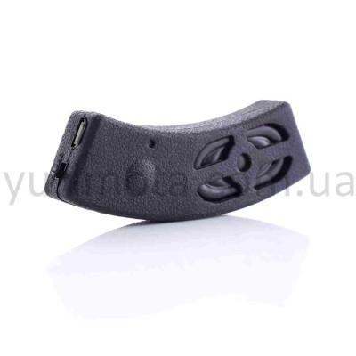 Мотогарнитура для шлема (Bluetooth)