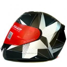 Шлем LS2 FF352
