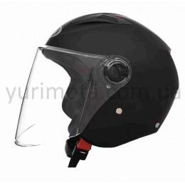 Шлем David D017 (открытый)