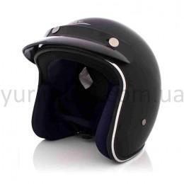 Шлем - каска FGN