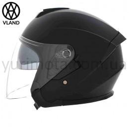 Шлем Vland 703 (открытый)