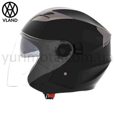 Шлем Vland 708 (открытый)