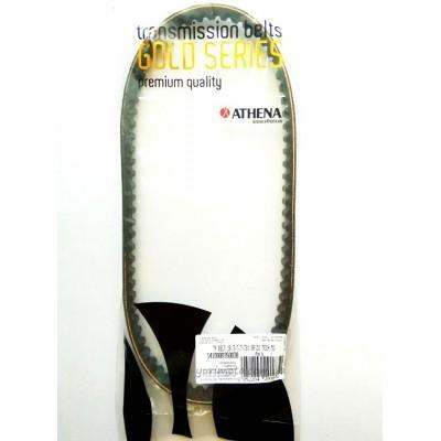 Ремень вариатора 18.3*7.7*781 Athena (Италия)
