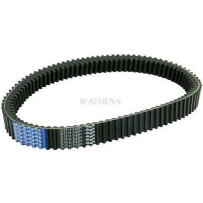 Ремень вариатора 32.5*15.5*894 Athena (Италия) S410000350045
