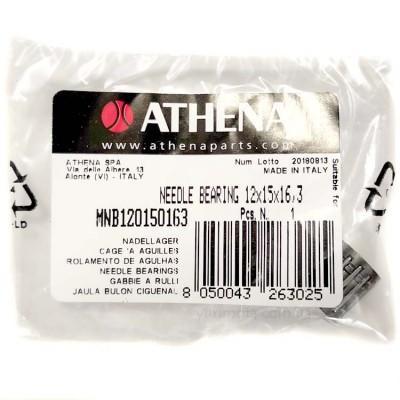 Сепаратор Athena