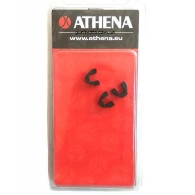 Купить Направляющие Вариатора (Слайдеры) Athena Honda P400000110001