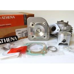 ЦПГ Honda AF34, AF35 72cc ATHENA P400210100051