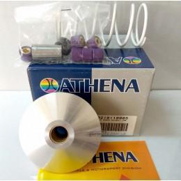 Варіатор Athena Lead HF05 P400210110005