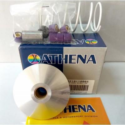 Вариатор Athena Lead HF05 P400210110005