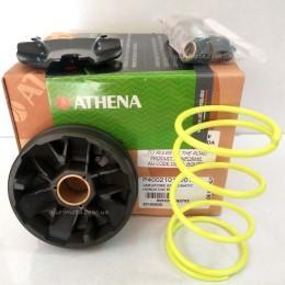 Вариатор Athena Honda Dio (14 вал) P400210110010