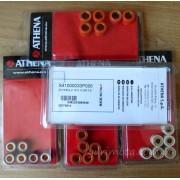 Ролики вариатора 15*12 Athena (Yamaha)