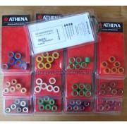 Ролики вариатора 16*13 Athena (Honda)